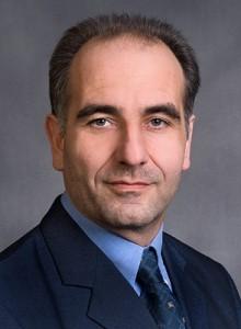 Das Portrait von Felix Scheider
